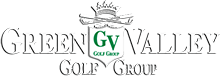 Green Valley Golf Group